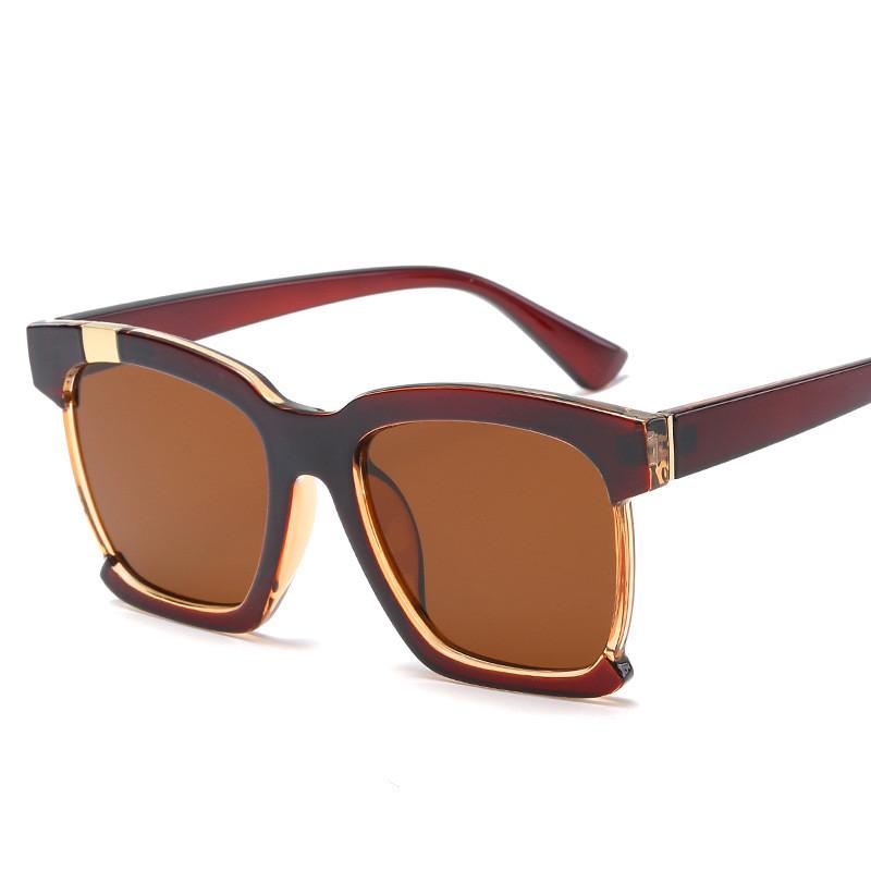 2820455d6f Cheap Designer Sunglasses Men