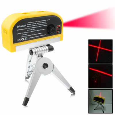 Best prices multi-Functional laser <strong>level</strong> with Tripod