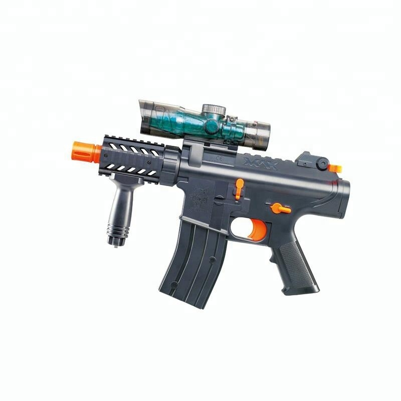 b/o crystal bullets toy <strong>guns</strong> for kids