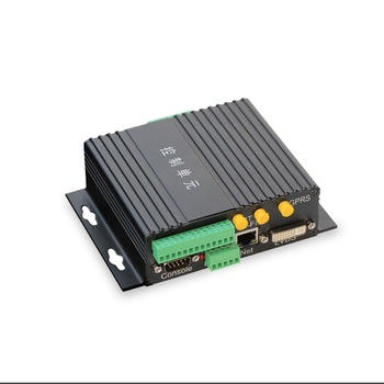 Main Control Unit Linux Mini Pc For Iot Gateway / Hmi / Ev Charging Pile /  Data Collecting - Buy Main Control Unit,Iot Gateway,Linux Mini Pc Product