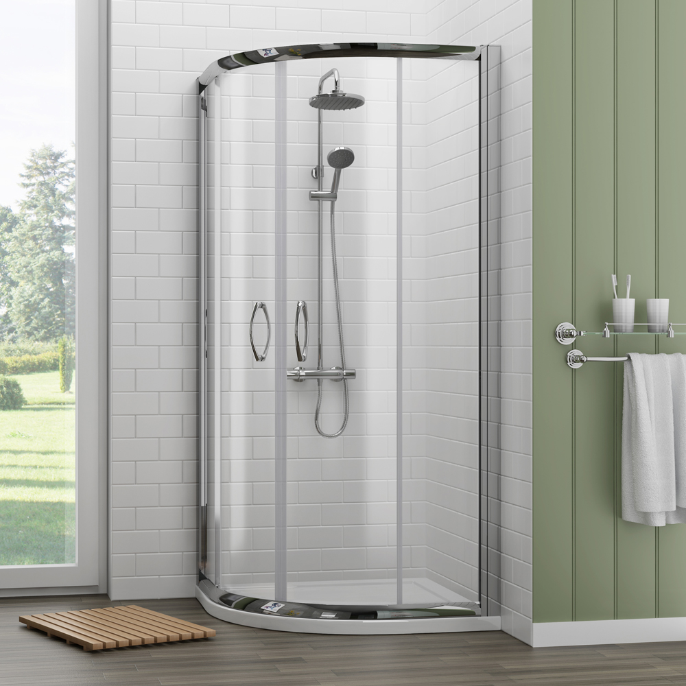 custom fiberglass shower enclosure custom fiberglass shower enclosure suppliers and at alibabacom