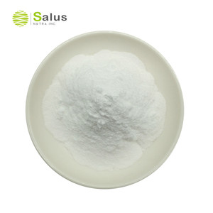 Pharmaceutical Raw Material 315-30-0 Allopurinol API