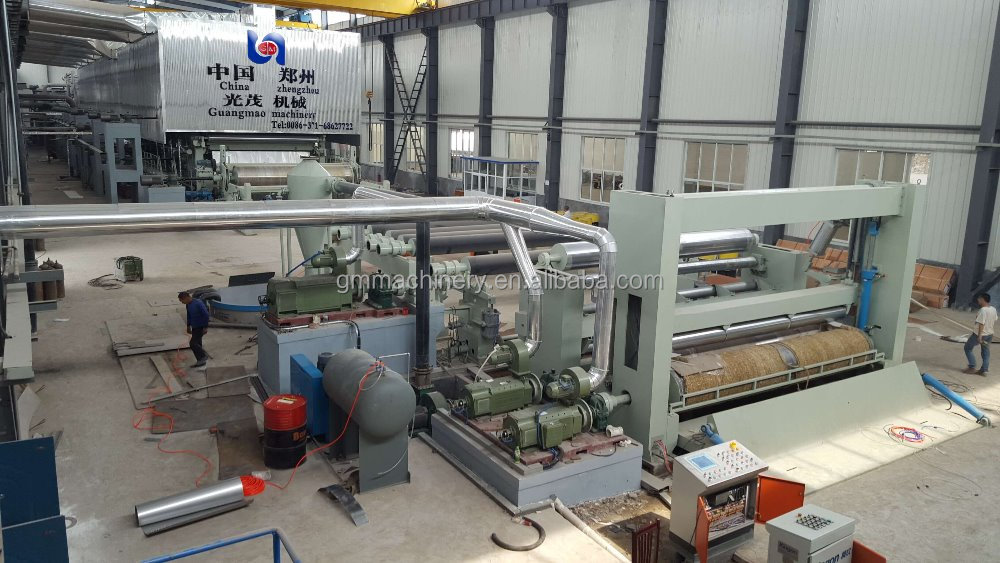 office a4 copy paper making machine, a4 size paper cutting machine, roll paper cutting a4 machine