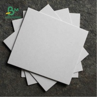 1mm 2mm 3mm mm grey board paper grey book binding board