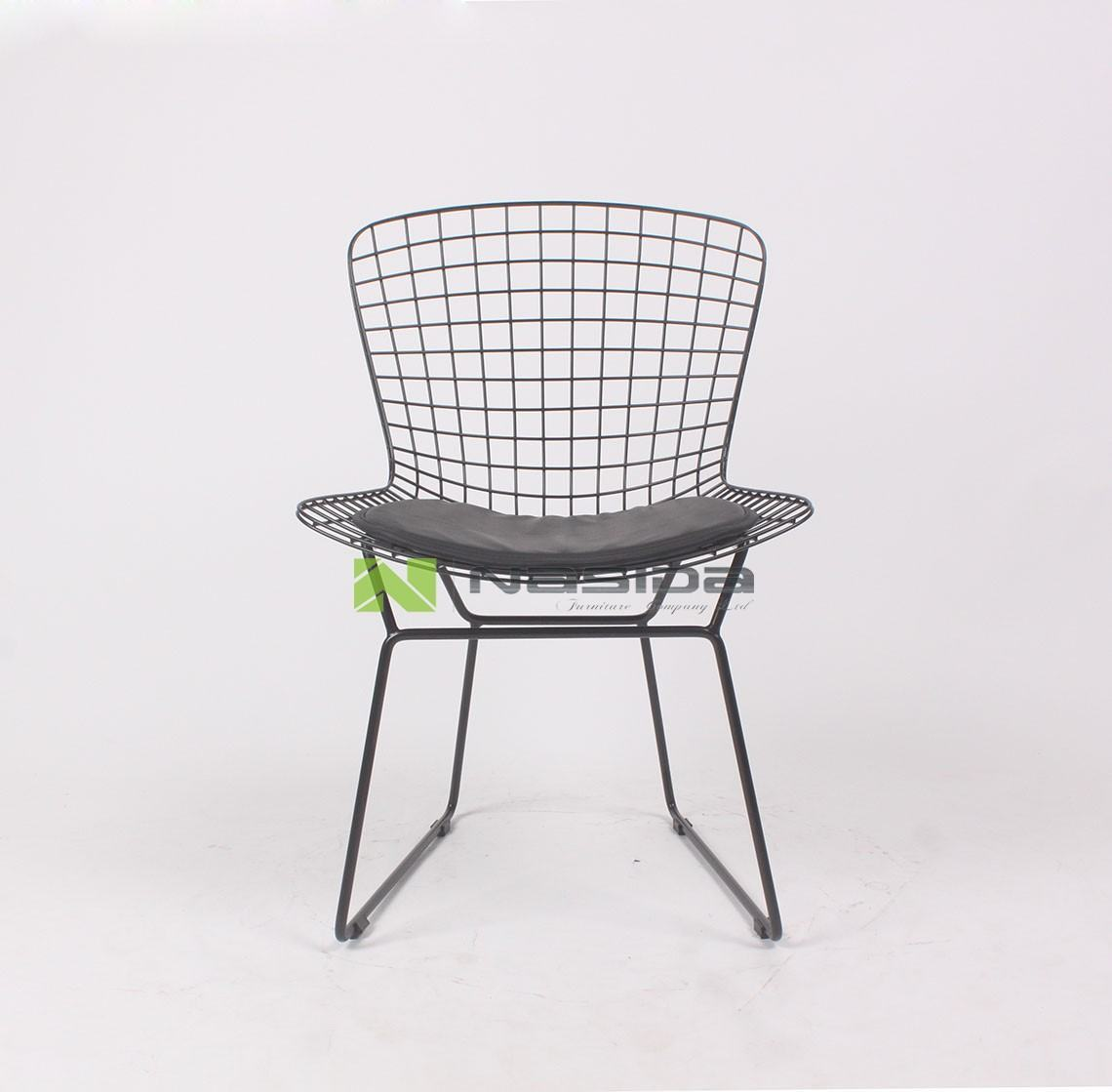 bertoia chair bertoia chair suppliers and manufacturers at alibaba com