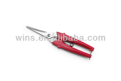 High Quality Stainless Steel German Made Scissors