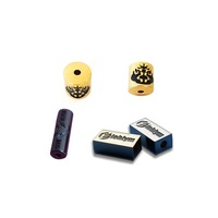 Branding prayer beads engrave Round/Cube/Rectangle beads spacers for jewelry making, beads for bracelets