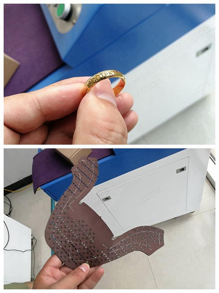laser marking machine12.jpg