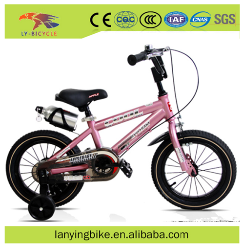 119a0a5766e China Baby Cycle   New Model Children Bicycles   Kids Bike For Sale ...