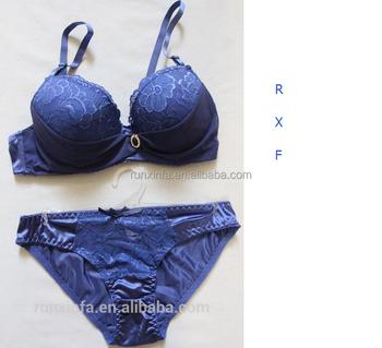 7a7dba973f5d Sexo Al Por Mayor Sujetador Y Bragas De Bikini - Buy Sujetador Con Estilo Y  Conjunto De Panty,Ropa De Sexo Adulto,Conjunto De Sujetador De Mujer ...