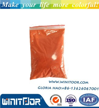 India market hotsale factory price iron oxide black pigment
