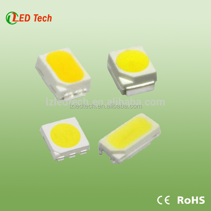 High quality epistar 2835 5050 smd led chip