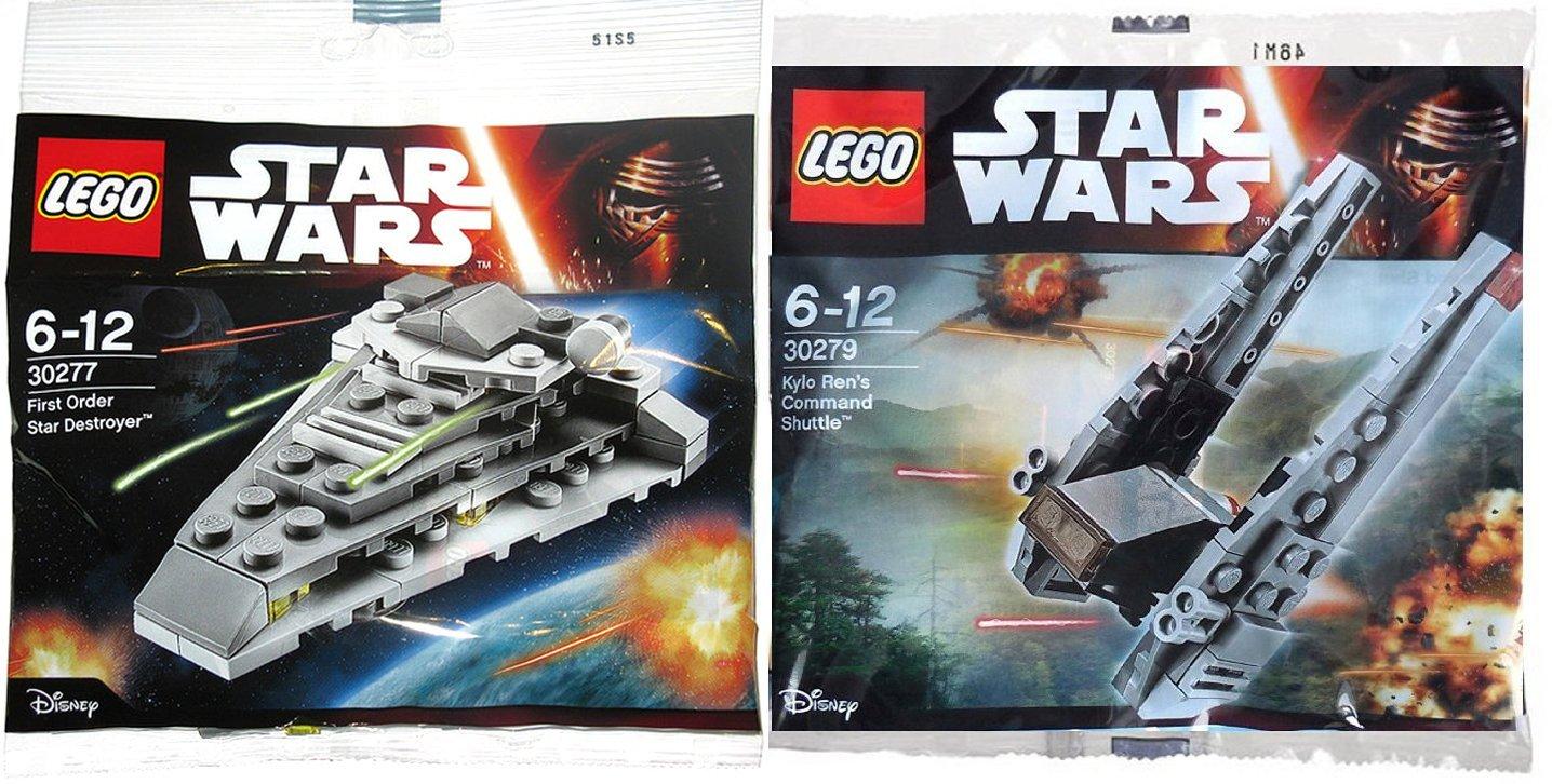 Lego Command First Buy Rens Shuttleamp; Star Kylo Wars Order wZiTukXOPl