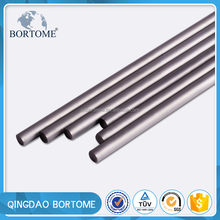 Carbide Cutting Tools Raw Material Tungsten Carbide Rod