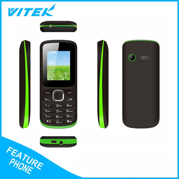 ed5186b6764 Feature Latest Very Slim China Lcd Sale City Call Bar Mobile Phone Price  List
