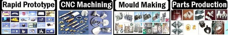 Aleaciones de alto níquel mecanizado de la chapa de la hoja de metal de acero de material de los proveedores de mecanizado de la chapa