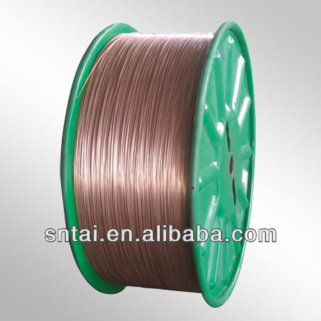 Tire Bead Wire 1.20mm