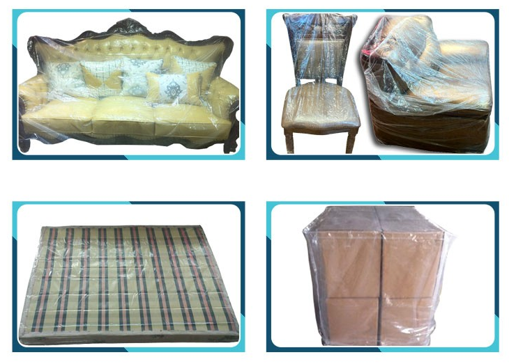 Clear Plastic Chair Cover Plastic Furniture Protector Buy Plastic Furniture Protector Chair