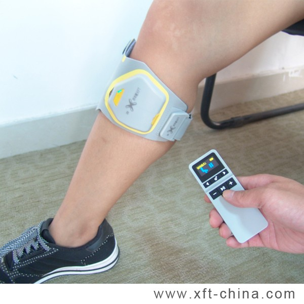 Foot Drop Walk Aid Buy Walk Aid Product On Alibaba Com