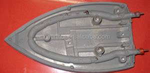 electric dry iron parts