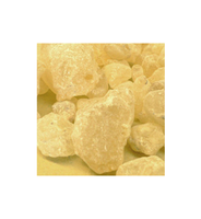 Darma resin/natural resin