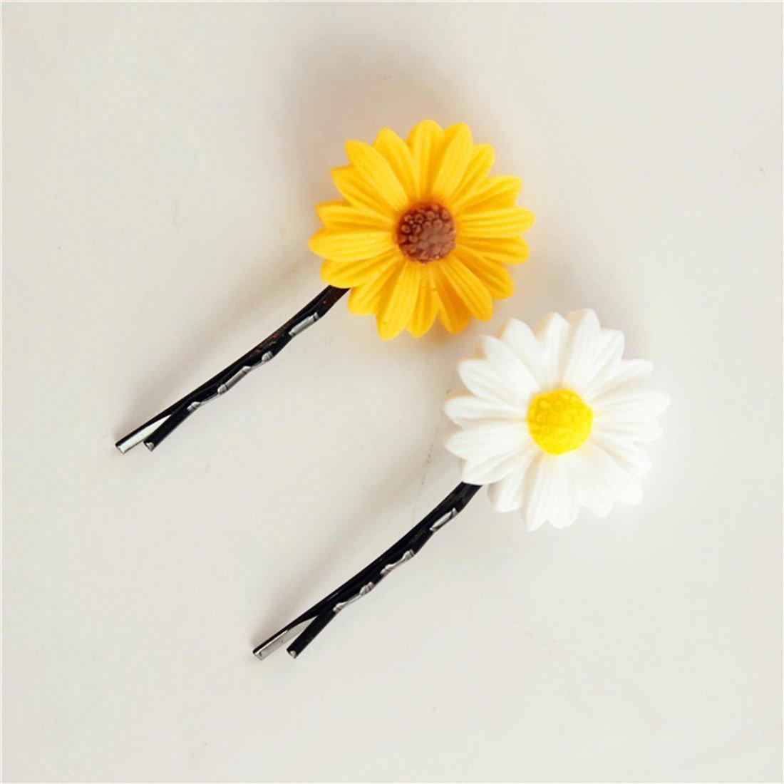 Cheap Cute Korean Hair Clips Find Cute Korean Hair Clips Deals On