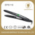 Wholesale flat iron in hair straightener LCD screen hair flat iron with ceramic plate EPS118