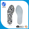 Anti Sweat Cheap Price Sale Winter Cotton Insoles
