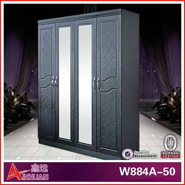 Bedroom Wall Wardrobe Design Wardrobes For Small Rooms Wooden Wardrobe Designs Buy Wooden