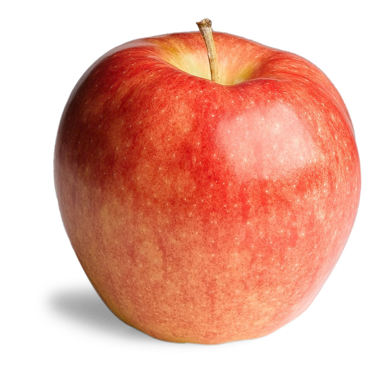 Jonagold Apples, 3 lb
