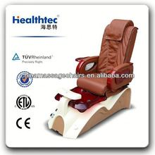 Portable Pedicure Stool Portable Pedicure Stool Suppliers and Manufacturers at Alibaba.com  sc 1 st  Alibaba & Portable Pedicure Stool Portable Pedicure Stool Suppliers and ... islam-shia.org