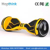 2016 cheap hoverboard electric skateboard price scooter
