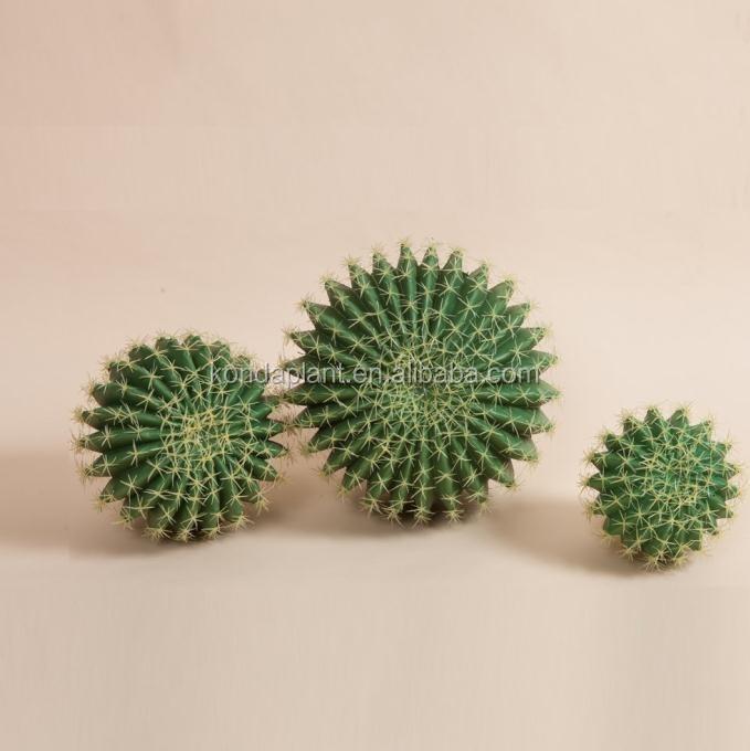 Venta caliente plantas artificiales y rboles decoracion - Plantas artificiales baratas ...