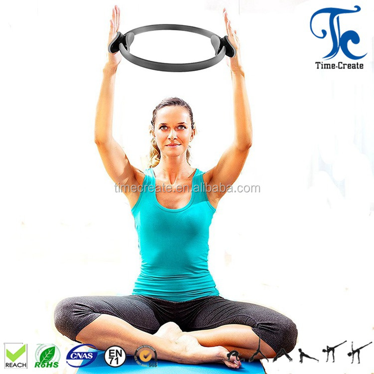 Pilates Power Gym Pilates Yoga Ring Wholesale Buy Pilates Ring Pilates Video Pilates Certification Product On Alibaba Com