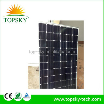 300w Polycrystalline Solar Panel Price India And 300watt Solar Panel  Manufacturers In China 300watt Solar Panel Kit - Buy 300watt Solar Panel
