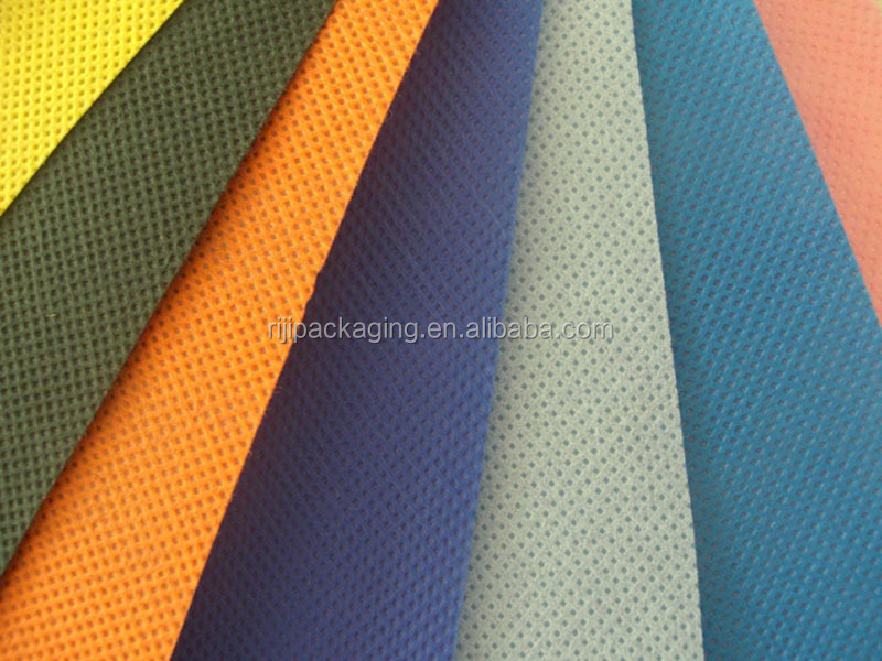 Super Ultra Thin Absorbent Non Woven Fabric Buy Pp