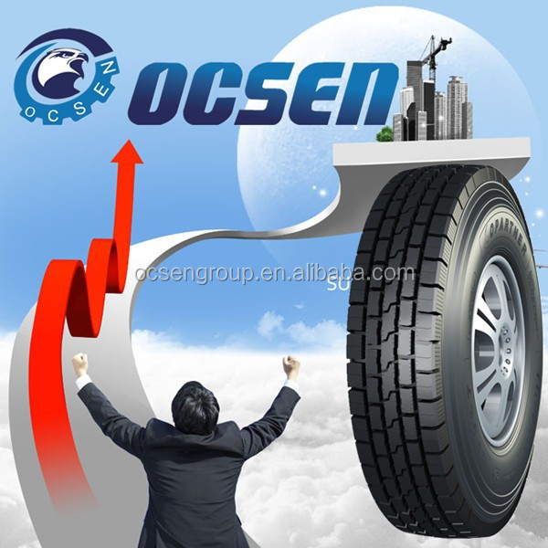 GCC DOT SONCAP SNI BIS 10.00r20 tyre order from china directly
