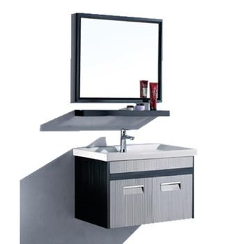 Bathroom Vanities: Liquidation Bathroom Vanities
