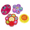 /product-detail/kids-musical-sound-toys-with-led-lights-60637854985.html
