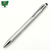 Superseptember Parker Stylus Touch Pen For Mobile Promotion