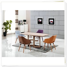 Nordic Dining Table Supplieranufacturers At Alibaba
