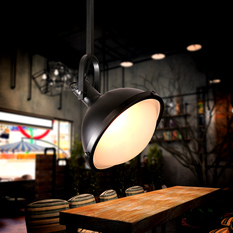 china led bar lamp china led bar lamp manufacturers and suppliers on alibabacom - Ikea Suspension Luminaire1827