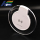 Hot Style Fast Qi 10w Wireless Charger For Gift