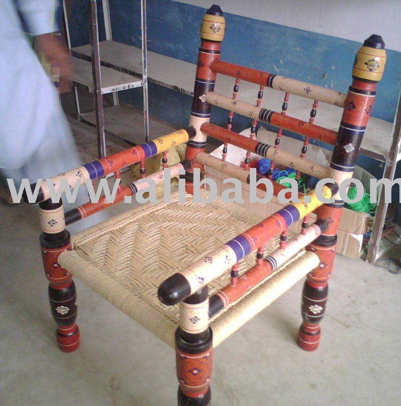Pakistan Handicraft Shop In Karachi Pakistan Handicraft Shop In