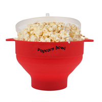 popcorn gift sets where to buy popcorn boxes personalized popcorn buckets