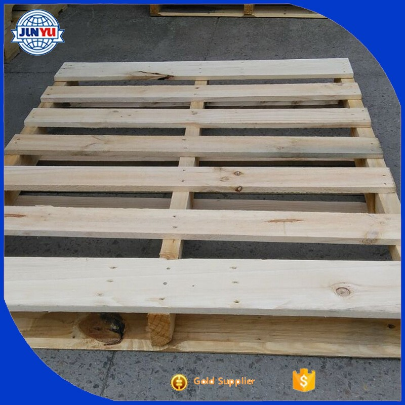 Wholesale Pallet For Sale: Pallet Collars Cheap Wood Pallets Palletshipping Shipping