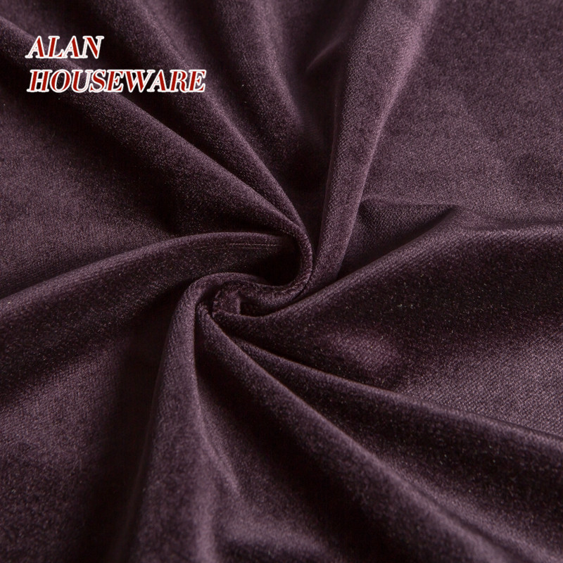 China Fabric Economic Manufacturers And Suppliers On Alibaba