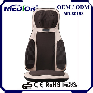 High Quality Best cheap used portable massage chair for sale