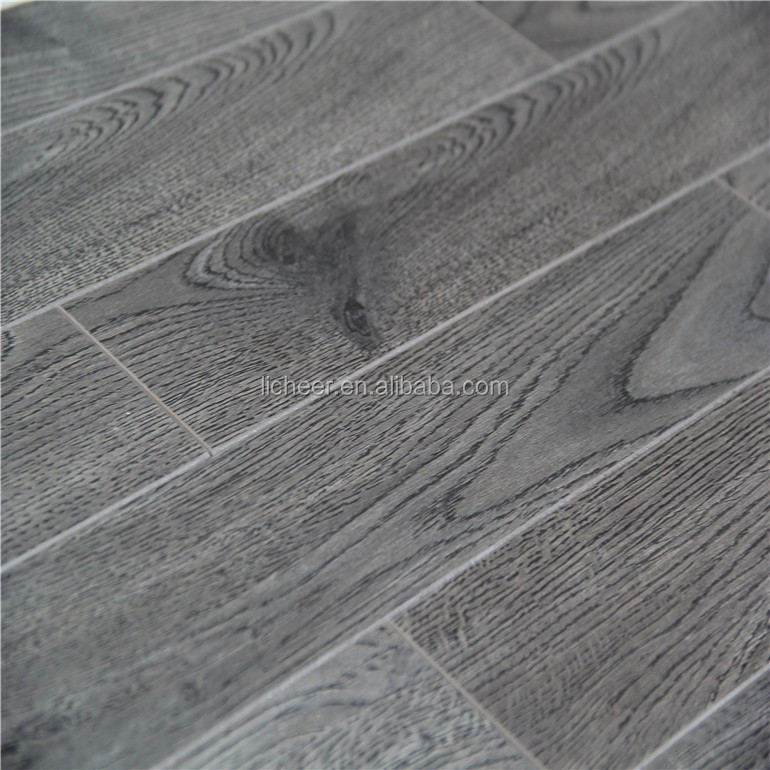 Laminate Flooring Manufacturers cherry laminate flooring anderson laminate flooring reviews Licheer Laminate Flooring Licheer Laminate Flooring Suppliers And Manufacturers At Alibabacom