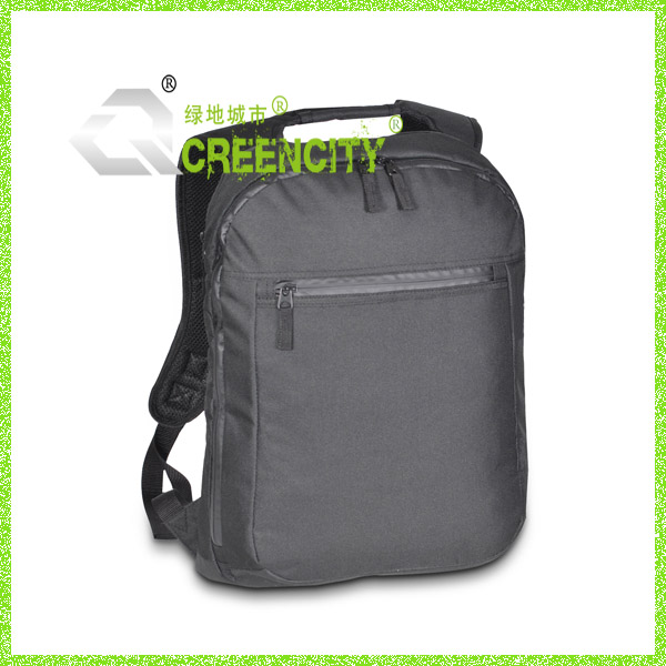 Classic 12 Inch Ultra Slim Laptop Backpack - Buy Laptop Backpack ...